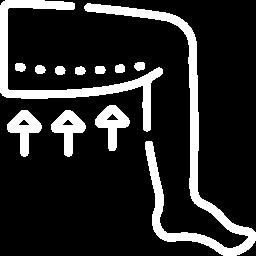 Vežbe nogu