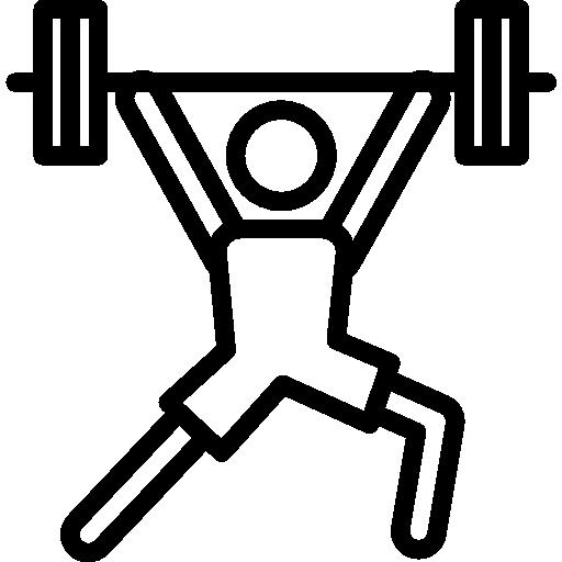 Oprema za fitness