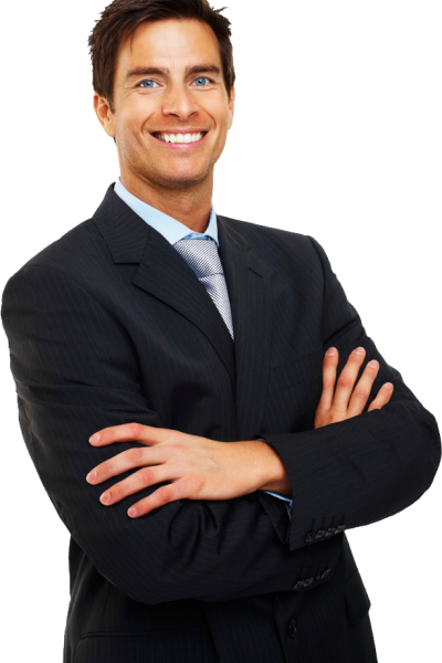 1193939-businessman-png-image-business-man-png-614_977_preview