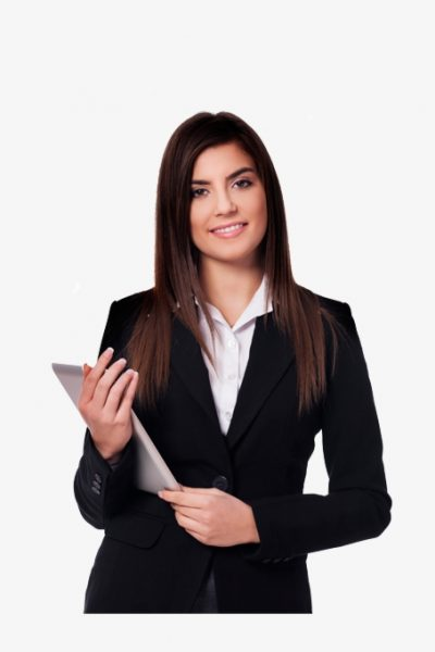 375-3750550_happy-business-woman-png